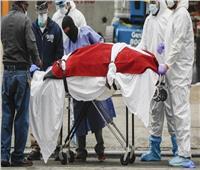 تحمل الرقم 26.. دولة جديدة في العالم تتجاوز الألف وفاة بفيروس كورونا