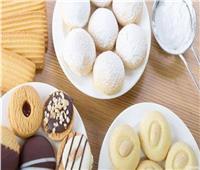 «حلويات العيد مش سناكس».. تعرف على المعدل الطبيعي لتناولها