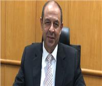 شاهد| تعليق مسئول بالصحة على إهانة طبيب مصري لبلده على فيس بوك