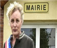 امرأة «عابرة جنسيًا» تصبح رئيسة بلدية في فرنسا