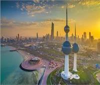 الكويت تنتقل إلى الحظر الجزئي بعد العيد