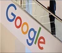 «جوجل» تدخل عصر «التشفير الكامل» للرسائل