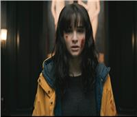 الإعلان عن موعد عرض الجزء الأخير من المسلسل الجماهيري Dark