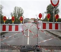 دعوة أوروبية لفتح الحدود بأسرع وقت ممكن