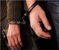 ضبط تشكيل عصابي تخصص في سرقة الشركات بالقاهرة والجيزة