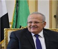 371 متسابقا في مسايقة «أفضل تلاوة للقرآن الكريم» بجامعة القاهرة