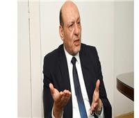 رئيس حزب المصريين عن أزمة الأطباء: مُخطط لضرب الروح المعنوية