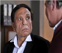عادل إمام في «العراف» يوميا على MBC مصر