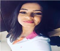 بالفيديو| فرح عناني تعيد تقديم أغنية «العيد فرحة» لصفاء أبو السعود