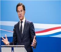 كورونا يمنع رئيس الوزراء الهولندي من زيارة والدته قبل وفاتها
