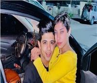 القبض على منة عبدالعزيز «فتاة التيك التوك» صاحبة فيديو الاغتصاب