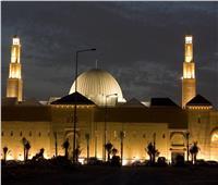 السعودية تعيد فتح المساجد للصلاة اعتبارا من الأحد القادم
