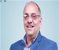 مستشار وزيرة الصحة للطوارئ: المستلزمات الوقائية متوفرة بجميع المستشفيات
