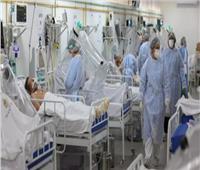 عاجل| وفيات فيروس كورونا في أمريكا تتخطى حاجز «المائة ألف»