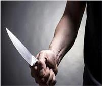 معارك أشقاء في نجع حمادي تنتهي بمقتل اثنين