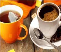 استشاري تغذية علاجية يوضح الكمية المسموحة لشرب الشاي والقهوة بعد الصيام