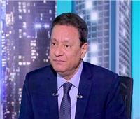 كرم جبر: عناصر إخوانية استغلوا تصريحاتي حول دار الهلال.. فيديو