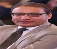 إسلام عفيفي يكتب.. متحف الشهداء