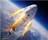 ناسا تسعد لإطلاق مهمة «ديمو 2»