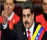 مادورو: سيتم تخفيف الحجر الصحي في فنزويلا بداية يونيو المقبل