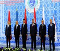 بوتين يؤجل قمة منظمة شنغهاي للتعاون إلى الخريف القادم بسبب «كورونا»