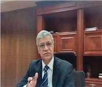 عبد العظيم: جنوب الوادي للبترول مستمرة في إضافة احتياطيات بترولية جديدة