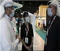 الإمارات ترسل مساعدات طبية إلى طاجيكستان لمواجهة فيروس كورونا