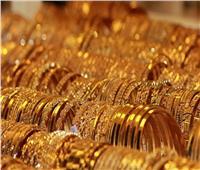 ننشر أسعار الذهب في مصر اليوم الأربعاء 27 مايو