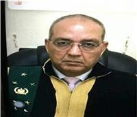 4 يونيو.. محاكمة ميكانيكي سيارات شرع في قتل جاره بأوسيم