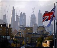 فايننشال تايمز: اقتصاد بريطانيا قد يواجه عجزا بالميزانية بنسبة 5% بحلول 2024