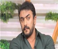 أحمد العوضي الأكثر بحثًا على جوجل