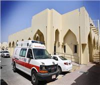 الصحة العمانية :تسجيل 255 إصابة جديدة بفيروس كورونا