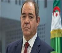 الجزائر تجدد دعوتها لاستضافة حوار (ليبي - ليبي) لإنهاء الأزمة