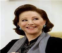 في ذكرى ميلادها .. تعرف على سبب انفصال عمر الشريف وفاتن حمامة