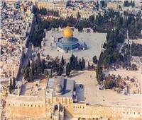 «أوقاف الأردن» تعلن فتح أبواب المسجد الأقصى للصلاة من الأحد