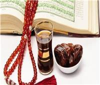ما حكم صيام الثلاثة أيام كفارة اليمين متفرقة؟ .. «البحوث الإسلامية» يجيب