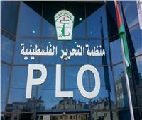 حركة فتح: منظمة التحرير الفلسطينية هى الإنجاز الوطني الأهم