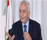 «حجازي» يكشف موعد تقديم الاعتذارات عن امتحانات الثانوية العامة