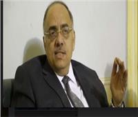 مستشار وزيرة الصحة: 320 مستشفى في مصر تستطيع التعامل مع كورونا