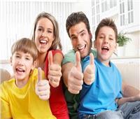 10 نصائح ذهبية في تربية الأبناء