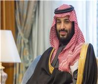 الأمير محمد بن سلمان يتلقى اتصالا من بوتين لتحقيق استقرار الأسواق البترولية