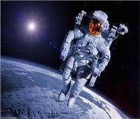 تأجل إطلاق أول رحلة مأهولة إلى الفضاء لهذا السبب