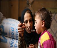 الأمم المتحدة تحذر من تفاقم أزمة الغذاء في الشرق الأوسط بسبب كورونا