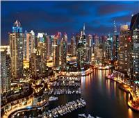 ولي عهد دبي: استثمارنا في الاستعداد للمستقبل.. ونعود بكامل طاقتنا خلال 15 يوما