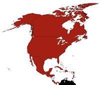 أمريكا الشمالية تصبح أكثر وباءً بفيروس كورونا من أوروبا