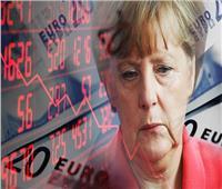 توقعات بانكماش 6.6% في اقتصاد ألمانيا هذا العام بسبب كورونا