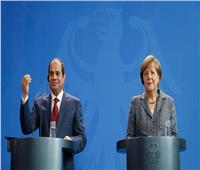4 قرارات جمهورية جديدة للرئيس السيسي تعرف عليها