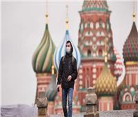 إجراء أكثر من 9.7 مليون اختبار للكشف عن «كورونا» في روسيا