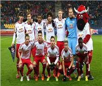 غدًا..  الكرة النمساوية تعود للحياة بنهائي الكأس قبل استئناف الدوري