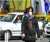 ارتفاع حصيلة الإصابات المؤكدة بفيروس كورونا إلى 13036 حالة في أفغانستان